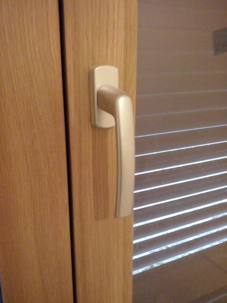 Finestre in alluminio legno pianeta finestra - Finestre in alluminio e legno ...